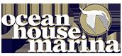 Ocean House Marina