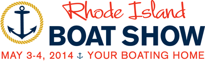 Rhode Island Boat Show