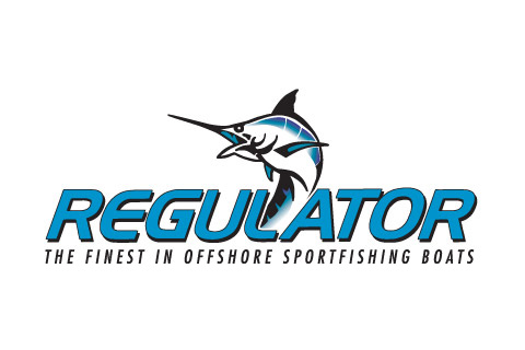 Ocean House Marina To Become Rhode Island and Eastern CT's Exclusive Regulator Dealer