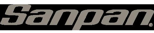 Sanpan Logo