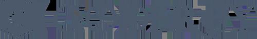 Godfrey Logo