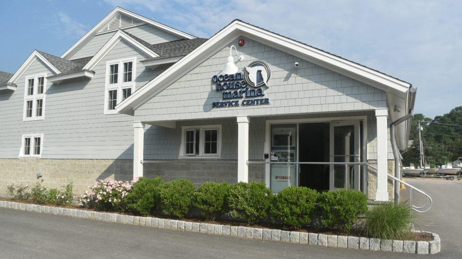 5-Star Full-Service Facilities