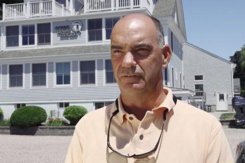 Dave W. Customer Testimonial