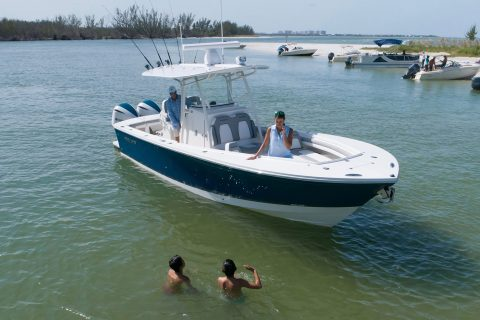 How To: Selling Your Boat Privately